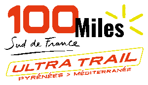 Logo 100miles-suddefrance
